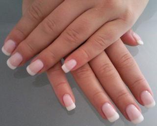 Astuce ongles : faire pousser ses ongles plus vite