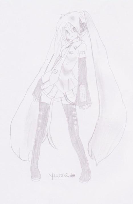 1er cosplay