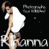 Photographs (featuring Will.i.am)