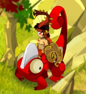 Frigost 3, j'attaque enfin ! :D