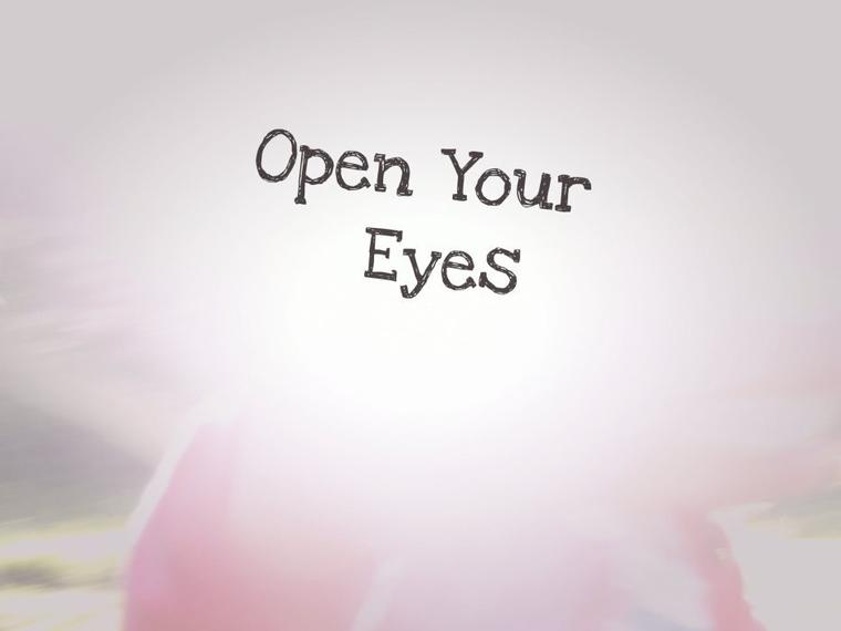 Fiction-Open-Your-Eyes
