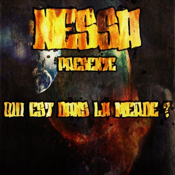 """""""QUI EST DANS LA MERDE? """" EN TÉLÉCHARGEMENT LÉGAL A PARTIR DU VENDREDI 16 SEPTEMBRE 2011 SUR LES DIFFERANTES PLATFORMES DIGITALES!!!"""