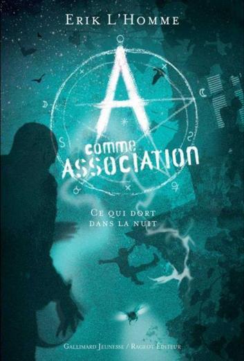 A comme Association ( suite )