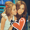 ♥ Miley Cyrus - When I Look At You ♥           Sweety Miley ... This GirL Is So CraZy ... YeaH !!!!!