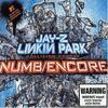 Dr.Dre Ft. Jay-Z, Eminem, 50 Cent & Linkin Park - Numb (Remix)