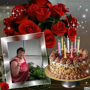 cadeau pour mon amie gigidu8080