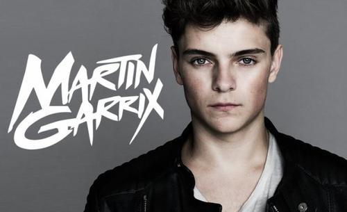 6- MartinGarrix-Actu