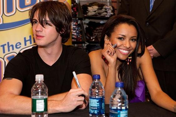 Vampire Diaries Photos Delires ^^
