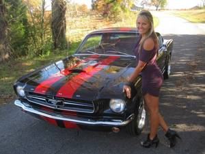 Smoky Mountain Traders by models Brittany & Shelby - tuning249's blog ...