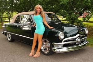 Smoky Mountain Traders by models - tuning249's blog - Skyrock.com