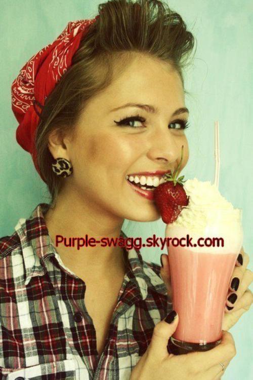 Purple-swagg vous plais t-il ?