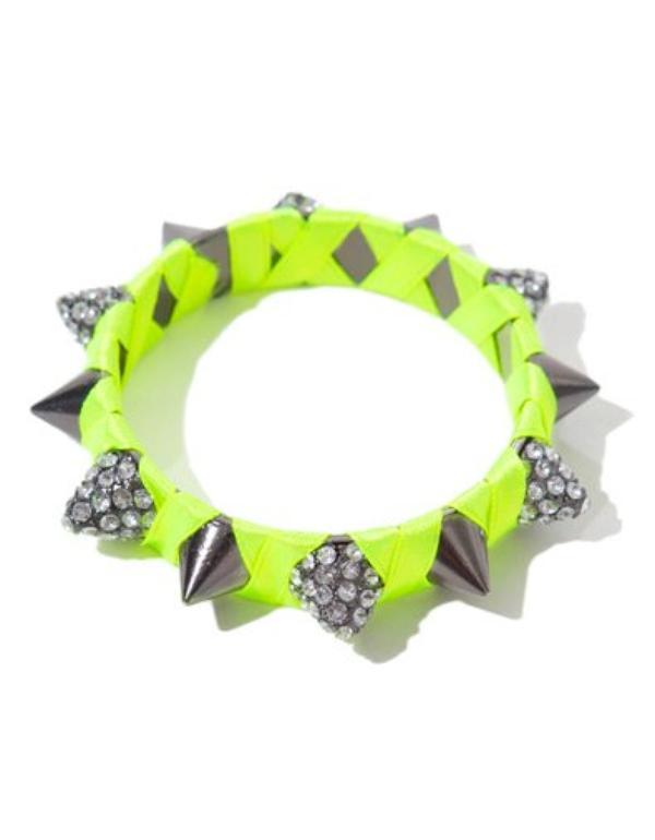 Strass ,neon et accessoires ....