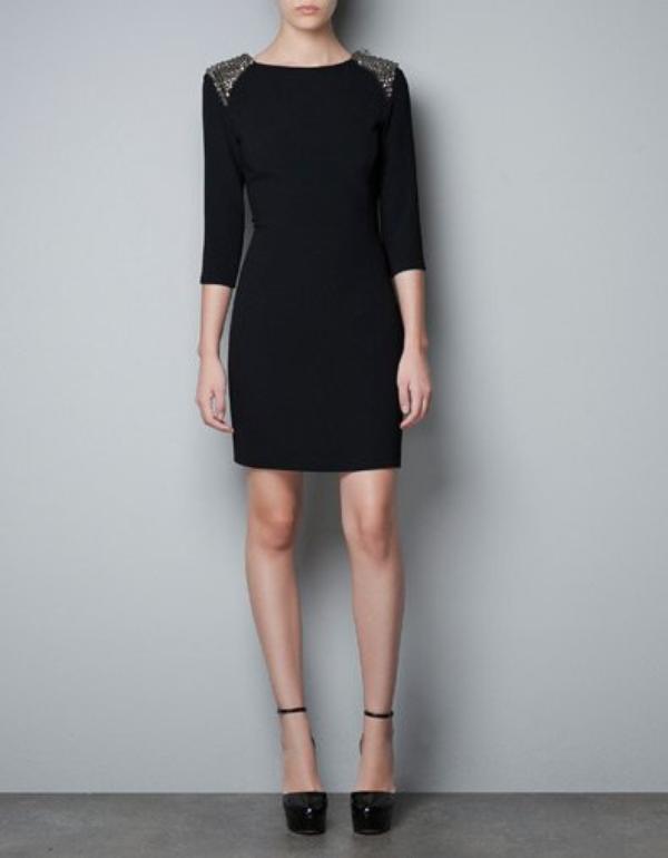 Cette robe est juste sublime !!!!!!!!!