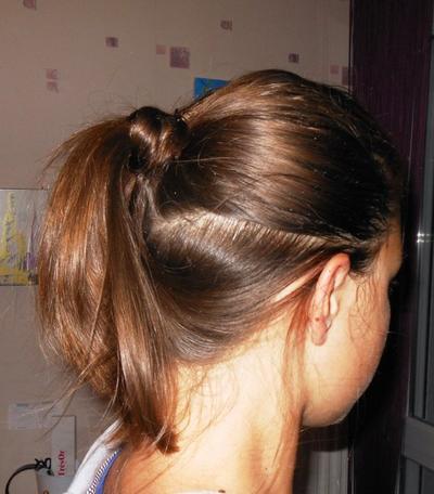 Idées coiffure pour la rentrée !