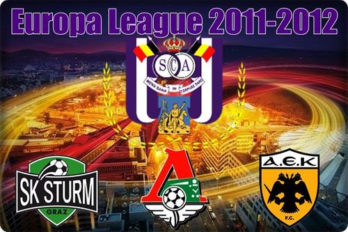 ★★★Europa League Article 2