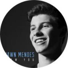 ☆☆☆Shawn Mendes : Show You☆☆☆