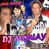 DJ MOULAY  .H.MANER YBAT MA3A MARTAH