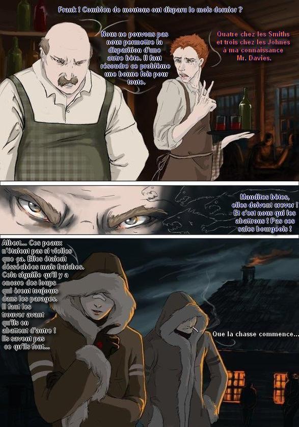 pages 43 44 et 45
