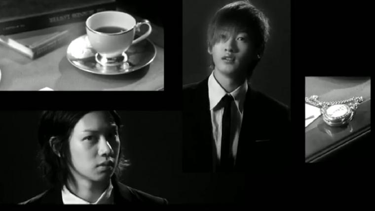 Eunhyuk (hmmm...!^^ ) , donghae(aaaaah....!),heechul (hihihi...!!^^ )