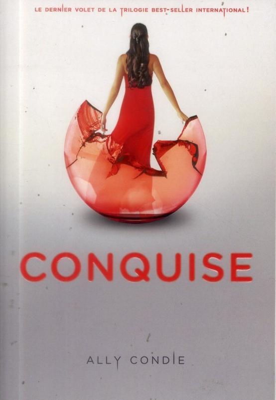 Conquise