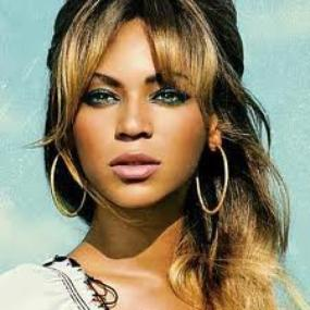 Beyonce cheriiiiii