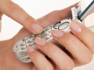 Smartphone : un plaisir de l'utiliser grâce aux applications mobiles