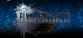 Final Fantasy XV : le français sera au menu !