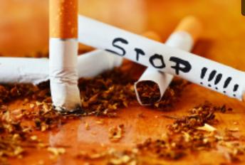 La cigarette : des applications vous aident à vous en libérer !