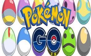 Le jeu Pokémon GO vient de débarquer en France… essayez-le !