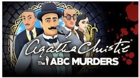 Mystères et compagnie : Hercule Poirot vous initie à ce monde sur Android et iOS