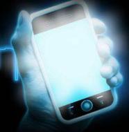 Jeux mobile géniaux, oui, mais des applis utiles, c'est encore mieux!