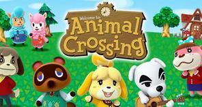 Animal Crossing sur mobile : la sortie décalée