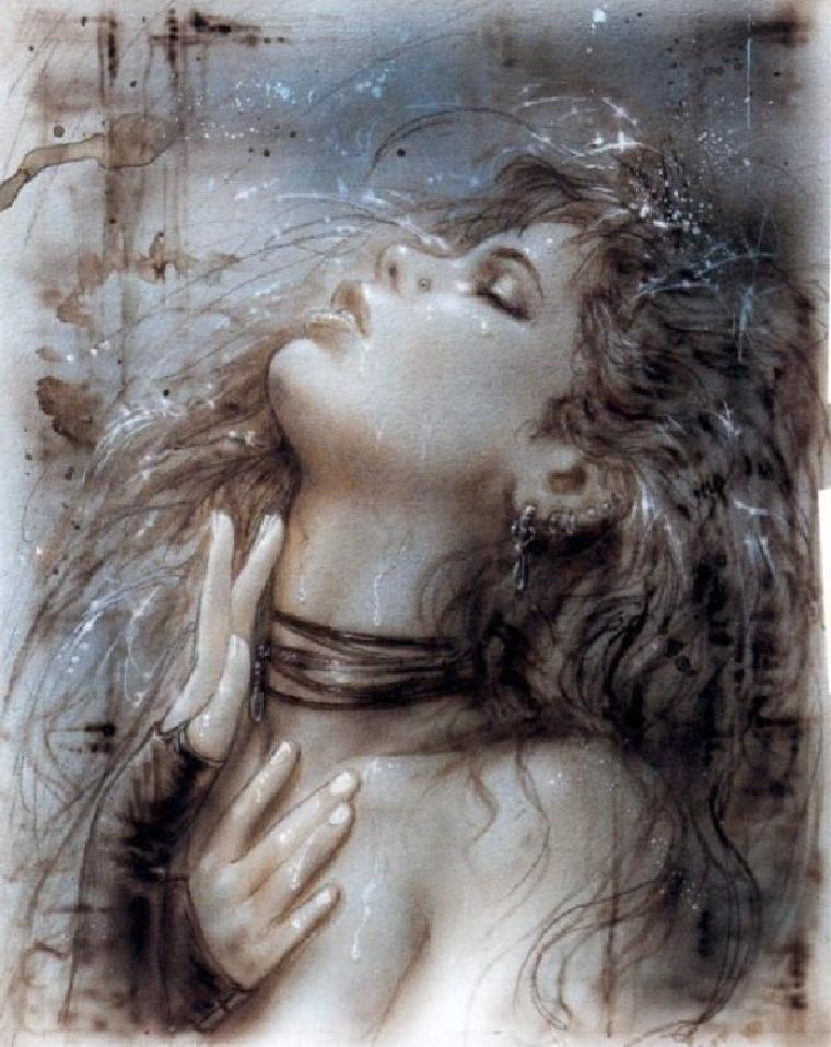 تغير قدري بقلبك وفيك ظنون تاخذني قسيت وقلبك القاسي وانا للود علمته  خذوني من دفا قلبك وياما كنت توعدني نسيت الحب و أخباره وكنّك ما تحضنته  تردد لي صدى صوتك ( أحبك ) فيها أطربني وانا لازلت ارددها وحبّك لي تجاهلته  امانه لا تخليني انا ما اقوى تودعني تعال ارجوك في قلب ٍ تركته يموت حطّمته