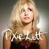 Here We Go Again [by Pixie Lott]