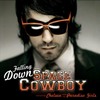 Falling Down [by Space Cowboy feat. Chelsea Korka]