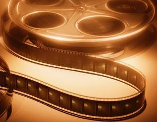 Films <3