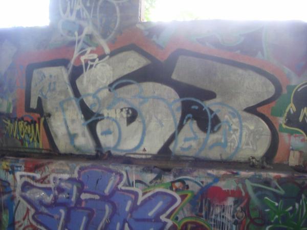 153 CREW