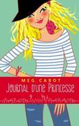Le Journal D'une Princesse