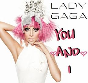 ~Clip~ Concept du prochain clip de Lady Gaga