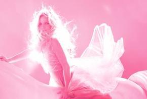 ~Musique~ Britney en tant que rappeuse?