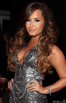 """~Critique~ Demi Lovato traité de """"grosse"""""""