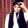Michael Jackson ~This Place Hotel
