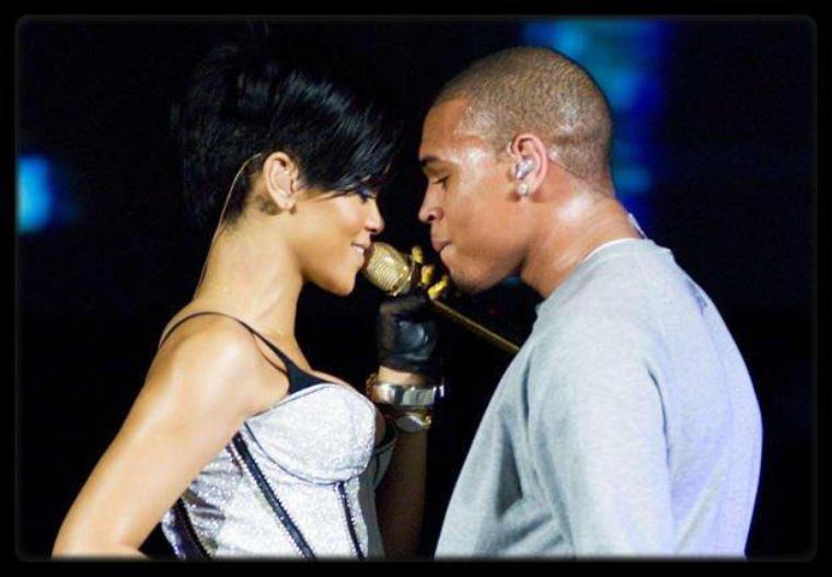 FRENCH MONTANA – Coke Boys TV (Episode 9 : Summer Jam 2012) / WAKA FLOCKA FLAME – Countdown To Triple F Life (Episode 3 : Family) / Rihanna et Chris Brown ensemble en boîte / Miley Cyrus : une bague de fiançailles à 200 000 euros