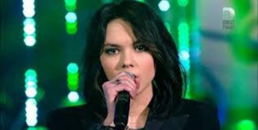 I don't know : nouvelle star