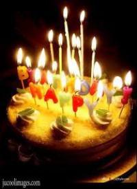 Chapitre 50 – Happy birthday