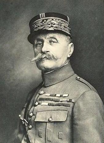 "Briquet "" Grande Guerre "".."
