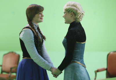 OUAT saison 4 episode 6
