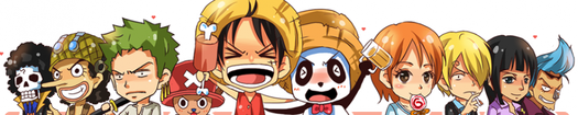 Mon Blog : Ore no Sekai no mangas !