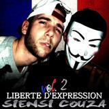 Liberté d'expression 2  / Ma jeunesse (2013)