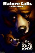 Frère Des Ours - 2003
